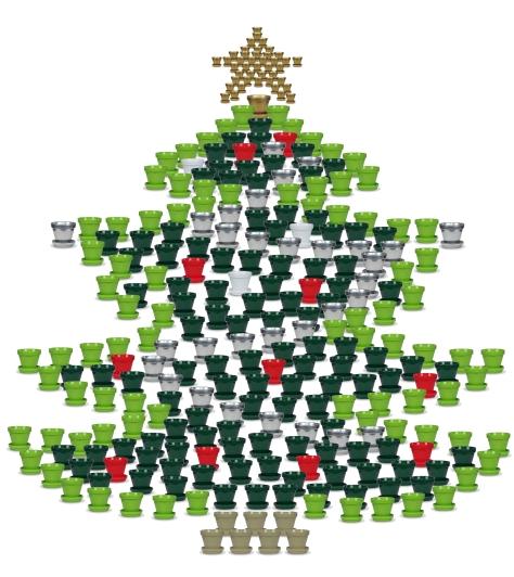 2016-christmas-card-artwork