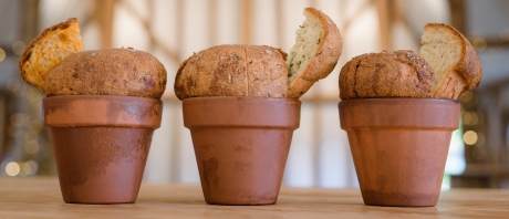 flower-pot-bread